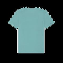 GTN Core Teal T-Shirt