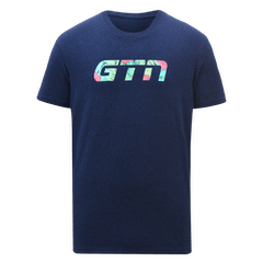 GTN Kona Edition T-Shirt