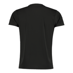 GTN Mens Running T-Shirt - Black