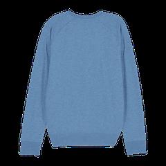 GTN Core Blue Sweatshirt