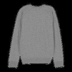 GTN Core Grey Sweatshirt