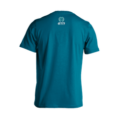 GTN Swim, Bike, Run T-Shirt