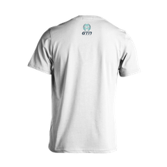 GTN Swim, Bike, Run Logos T-Shirt