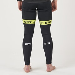 GTN Fan Kit Leg Warmer - Black