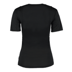 GTN Women's Running T-Shirt - Black