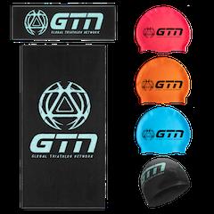 GTN Swim Bundle