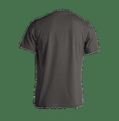 GCN Epic Climbs Koppenberg T-Shirt