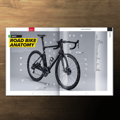 GCN's Essential Guide to Bike Maintenance
