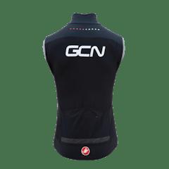 GCN Castelli Perfetto Ros Vest