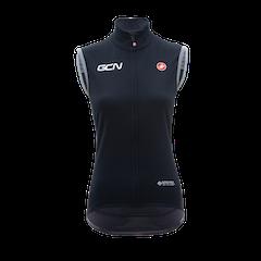 GCN Castelli Women's Perfetto Ros Vest