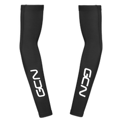 GCN Pro Team Arm Warmer - Black