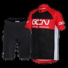 GCN Complete Kids Fan Kit Bundle