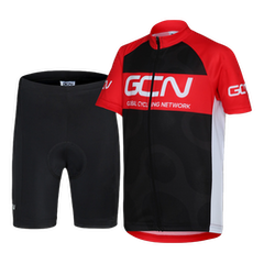 GCN Complete Kids Fan Kit Bundle