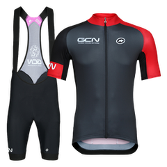 GCN Complete Pro Training Kit Bundle