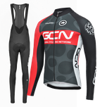 GCN Complete Pro Team Winter Kit Bundle