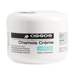 GCN Assos Chamois Crème