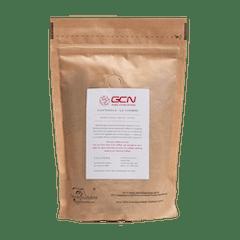 Ground Coffee 250g