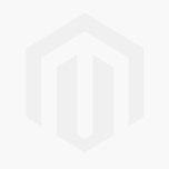 GCN Fan Kit Womens Jersey - Black & Red