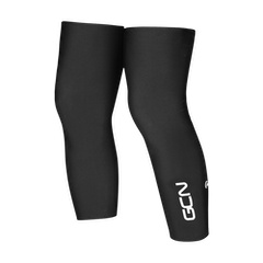 GCN Pro Team Knee Warmers