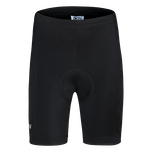 GCN Fan Kit Kids Shorts - Black