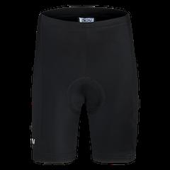GCN Fan Kit Kids Shorts - Black