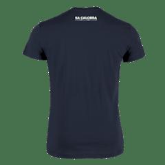 GCN Epic Climbs T-Shirt - Sa Calobra Edition