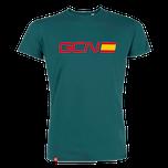 GCN Spain T-Shirt - Teal