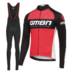GMBN Complete XC Winter Kit Bundle