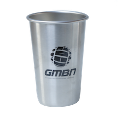 GMBN Stainless Steel Cup