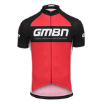 GMBN XC Jersey