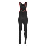 GMBN XC Winter Bib Tights