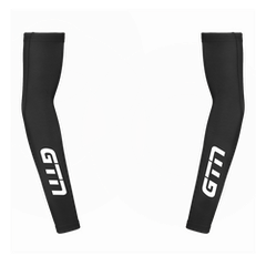 GTN Fan Kit Arm Warmer - Black