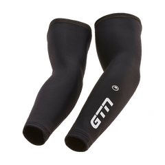 GTN Pro Team Arm Warmer - Black
