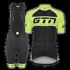 GTN Complete Womens Fan Kit Bundle