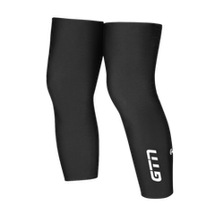 GTN Pro Team Knee Warmer - Black