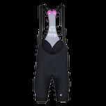 GTN Pro Training Bib Shorts - Black