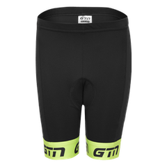 GTN Fan Kit Kids Shorts - Black