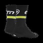 GTN Pro Team Socks - Black