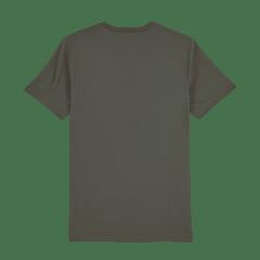 GMBN Super Nice T-Shirt