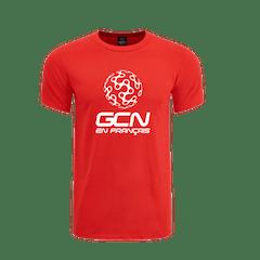 GCN En Francais T-Shirt