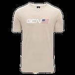 GCN USA T-Shirt