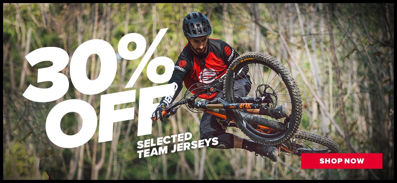 GMBN January Sale