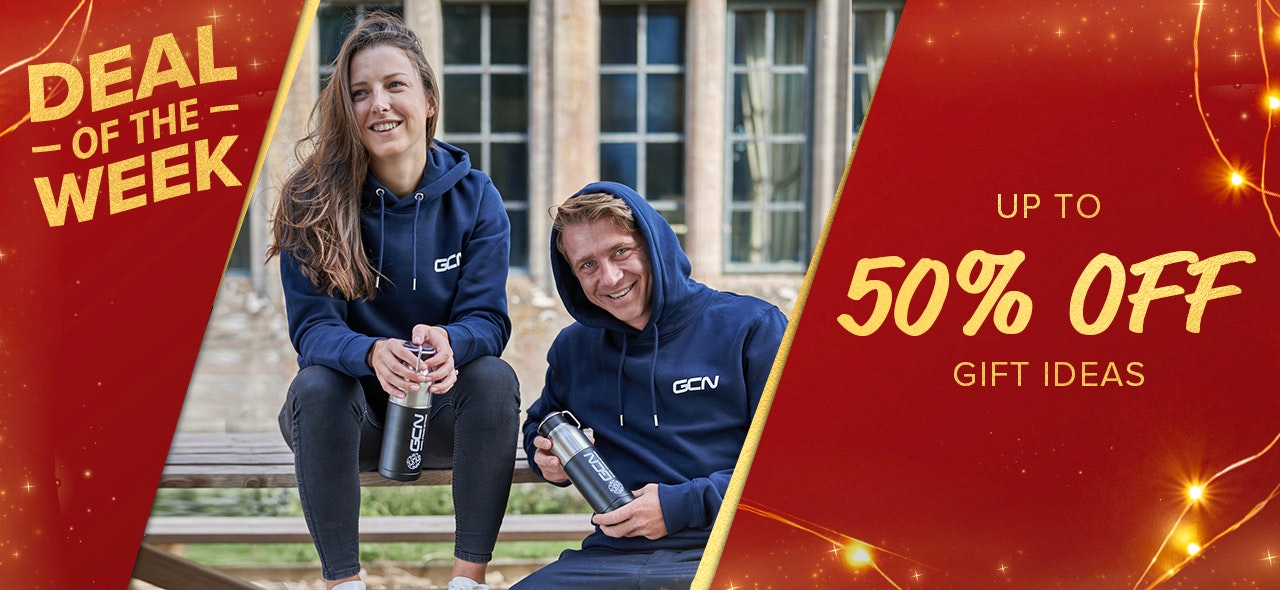 GCN Deal of the week