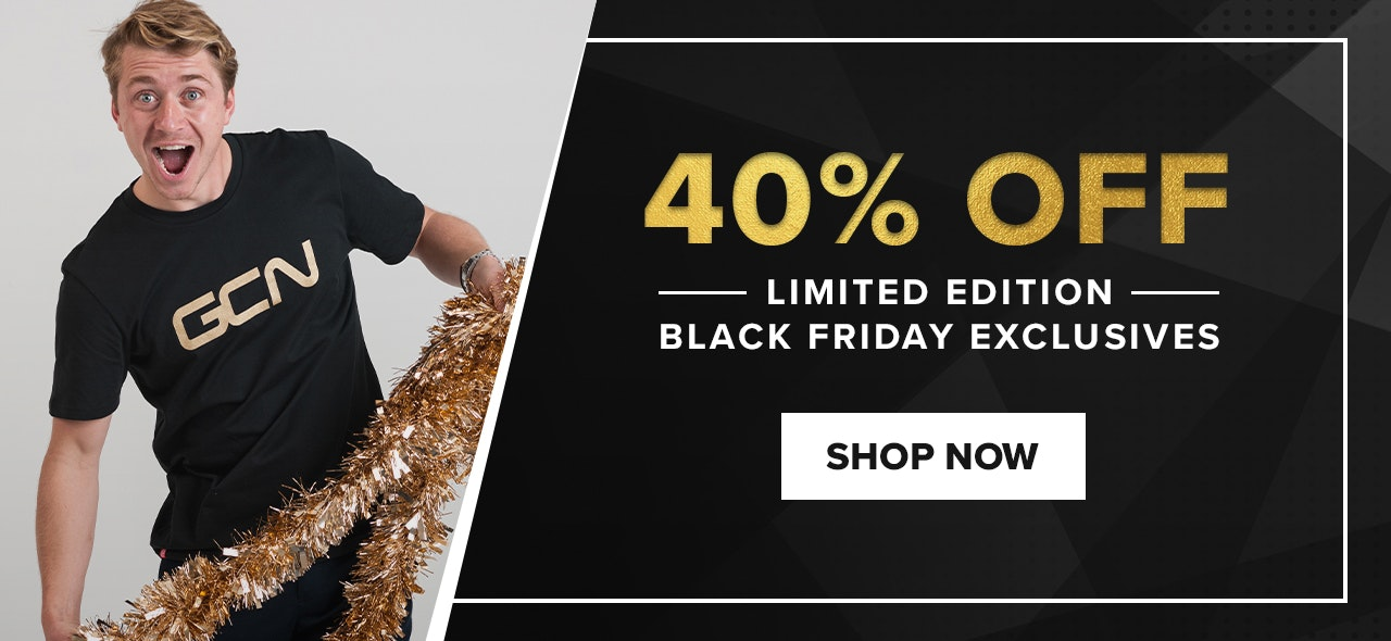 black friday exclusive casuals