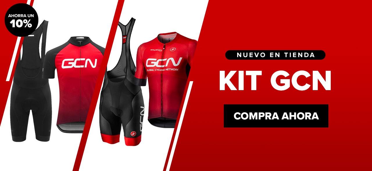 kit bundles