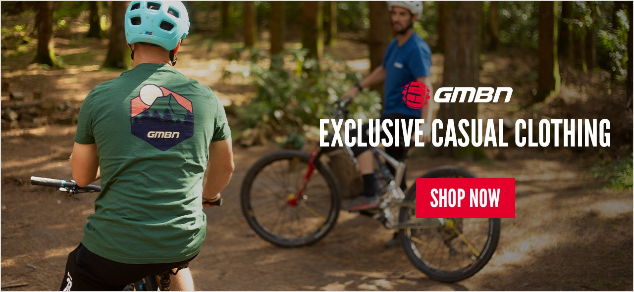 GMBN Exclusive Casual Clothing