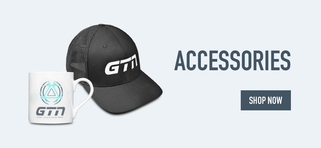 GTN Accessories
