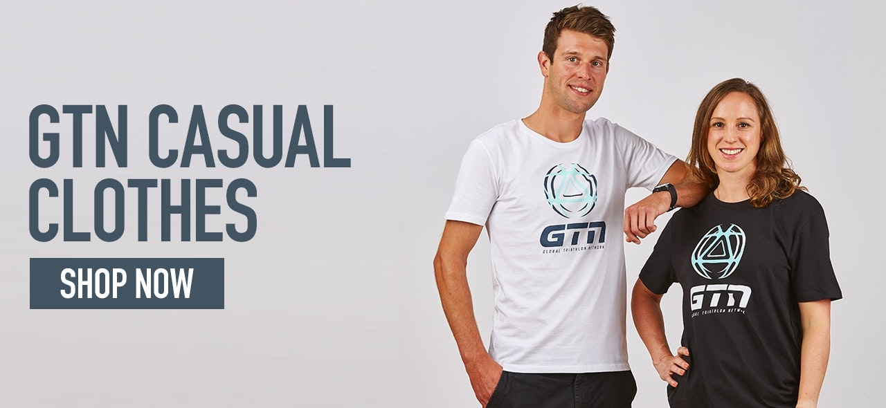 GTN Casual Clothes