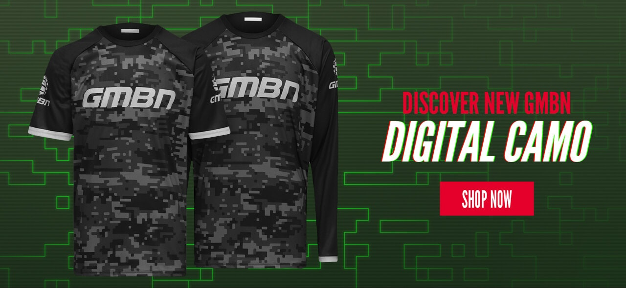 GMBN Digital Range